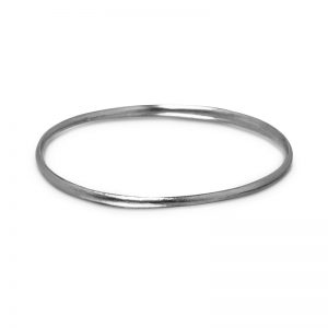 New classic bangle